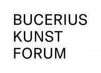 Bucerius Art Talk * WIE POLITISCH SIND DIE KÜNSTE?