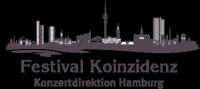 GESCHENK- KONZERTABONNEMENT * 3 Konzerte zum Sonderpreis