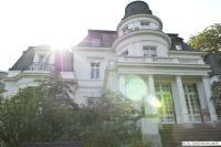 WINDFUHRS's WERKSTATTKONZERT I mit  den SYMPHONIKERN HAMBURG