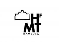 junges forum MUSIK + THEATER : NICHT ZU NAH * Musiktheatrale Performance
