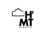 SYMPHONIEORCHESTER DER HFMT * Dirigent: ULRICH WINDFUHR