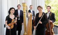 OBLIGAT! Festival für Kammermusik in Hamburg  * VIVE LA FRANCE!  * Mitglieder des ENSEMBLE OBLIGAT HAMBURG