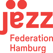 Star Jazz Festival Edition 2018