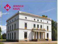 SOMMERLICHE SERENADE 2019 *  FÜRSTLICHES * Werke für Baryton, Viola und Violoncello