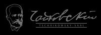 Erinnerung an den großen Künstler: ALFRED SCHNITTKE *  Mark Lubotsky, Violine, Olga Dowbusch – Lubotsky, Cello, Julia Botschkowskaja, Klavier