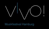 VIVO! MUSIKFESTIVAL HAMBURG *  Liederabend * SONGS